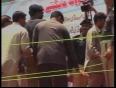 Massive-rigging-violence-mark-Azad-Kashmir-polls