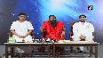 Some people are jealous as yoga is flourishing Baba Ramdev.mp4
