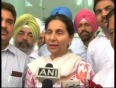 India_Pak_need_to_cooperate_together_Preneet