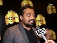 This is what drives versatile director Anurag Kashyap