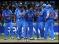 Fans ecstatic as india beat england to win icc champions trophy