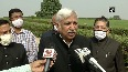 Chief Election Commissioner explains reason behind slow counting in Bihar.mp4