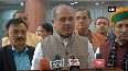 narendra singh tomar video