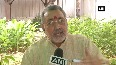 America has technology that we are using Giriraj Singh clarifies about Sex-sorted Semen