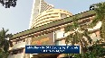 Opening bell Equity indices trade with positive bias, IT stocks gain
