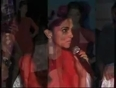 Deepika's REVEALING dress