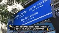 Sensex crashes by 839 points on geopolitical tensions, bank stocks hit badly.mp4