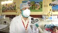 Patna s IGIMS Hospital gears up for COVID 3rd wave