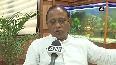 CM has spoken to Centre Assam Minister after border issue with Mizoram escalates