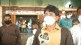 One UK returnee tests positive for new strain of COVID in Tamil Nadu.mp4