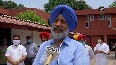 Punjab s COVID-19 recovery rate at 64% is best in country State s Health Minister
