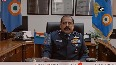 Geopolitical instability provided China to assert more global power IAF Chief.mp4