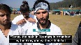 Militancy not one-way route, will welcome your return Top Army Commander s appeal.mp4