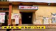7 dead after consuming hand sanitiser in M'rashtra's Yavatmal