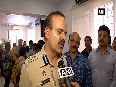 Politicians role being probed in extortion racket run by Dawood Ibrahim s brother Thane CP