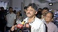 Weve report that everyone is back, lets see their actions DK Shivakumar on dissenting Congress MLAs