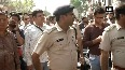 Fire breaks out at Delhi s Chandni Chowk area