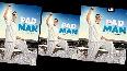 Akshay Kumar turns superhero in Padman s new poster