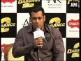 Salman-to-have-a-double-role-in-Big-Boss-7