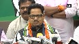We humbly accept peoples mandate PL Punia