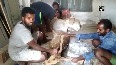 SEE: Locals rescue deer in AP's Chittoor district