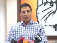Congress demands PM Modi to clarify Lalit Modi issue  asks for resignations of Sushma  Raje