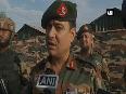 Abu Dujana was asked to surrender but he refused, says Rashtriya Rifles CO