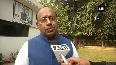 Vijay Goel denounces Delhi Govt over Anaj Mandi fire