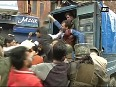 Police foil separatist leaders  bid to carry out rally on martyrs day in Kashmir