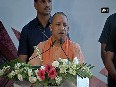 We are aiming to build 10 Lakh houses in rural UP by 2022 Yogi Adityanath