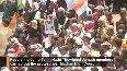 Anti-CAA protests continue in Chennai despite COVID-19 outbreak