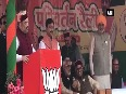 prem kumar dhumal video