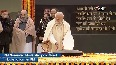 Prez Kovind, PM Modi pay tribute to Atal Bihari Vajpayee on his birth anniversary