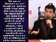 Twin Joys Father Karan Johar introduces Roohi, Yash to the world