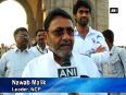 India observes 26  11 mumbai attacks anniversary