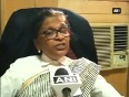 Woman lawyer consumes poison in supreme court premises