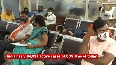 India reports 28,591 new COVID-19 cases, 338 deaths in last 24 hours