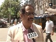 One should respect Bombay HC s decision Dean of Sion hospital on doctors protest