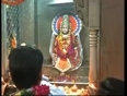 hanuman jayanti video