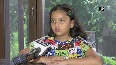 6-yr-old girl from Panchkula becomes youngest paraglider