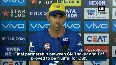 chennai super kings video