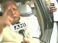 Action is important not caste Lalu Yadav on Rohith Vemula