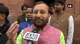 BJP lauds budget 2019 with different jargons