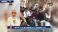 Mann Ki Baat MSP will ensure fair price for farmers produce, says PM Modi