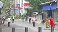 Sensex up 210 points, IT and FMCG stocks lead rally