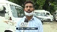 Misery of taxi operators in Amritsar continues.mp4