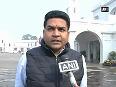 Delhi Govt seeks proper account of money given to MCD