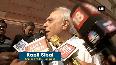 Congress demands JPC probe on Rafale deal