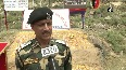 BSF s inter-sector platoon shooting competition concludes in Srinagar