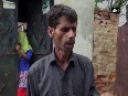 Father carries 9-year-old daughter s body on bike after denied ambulance